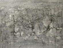 Staðir | Places 2005-2009