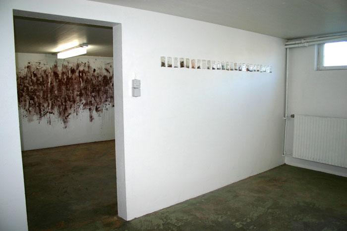 Galleri-+-04--A