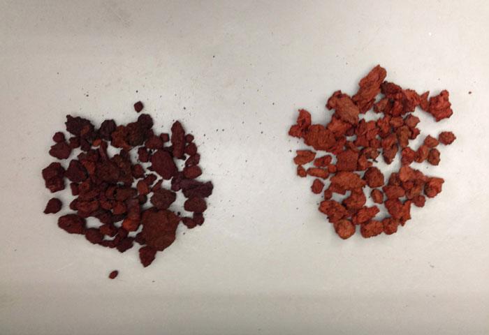 Steinefni Minerals