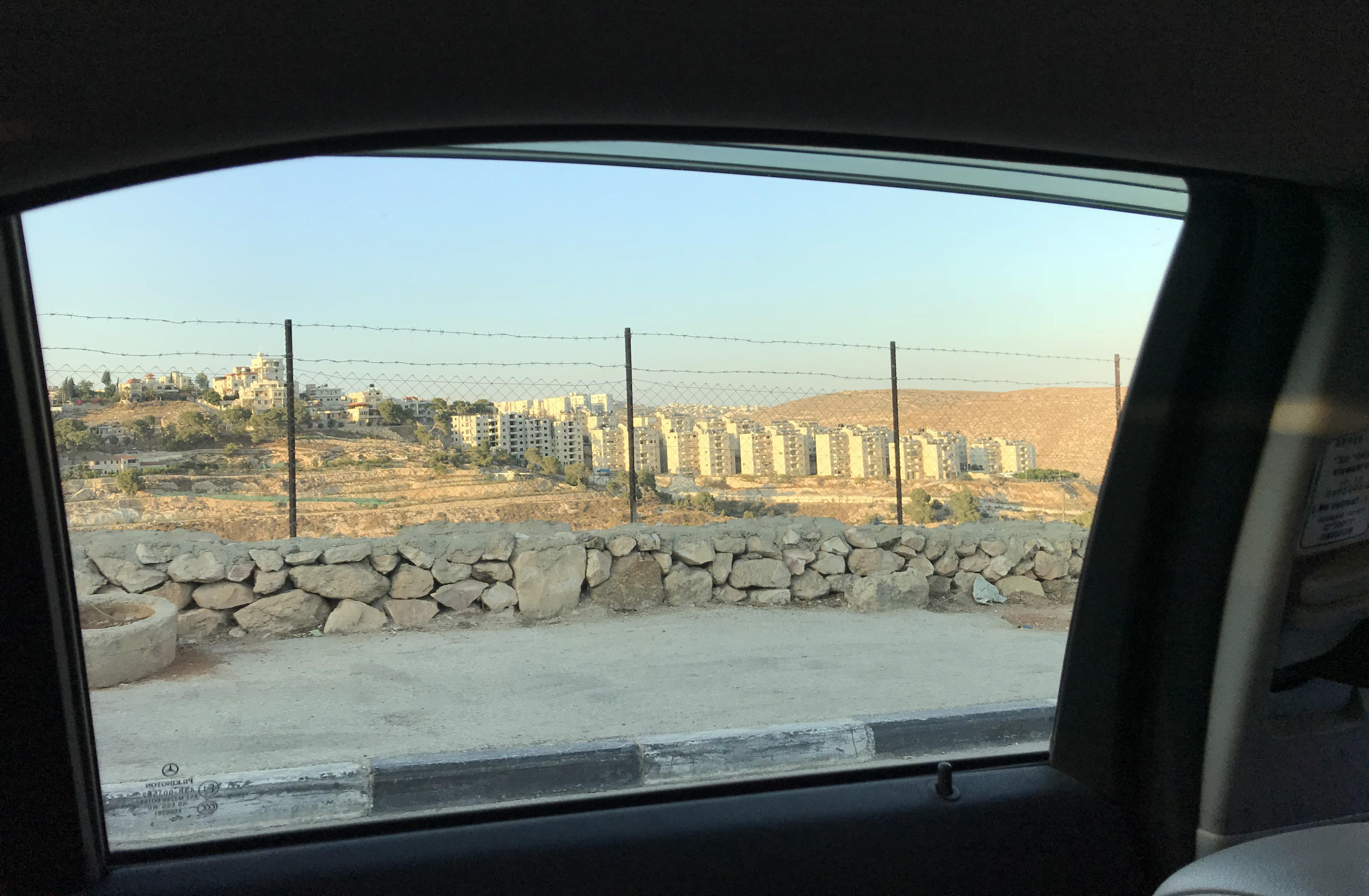 Betlehem 2017